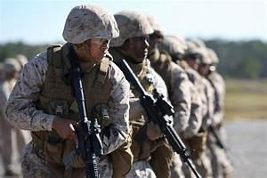 M150 ACOG | Military.com  Military