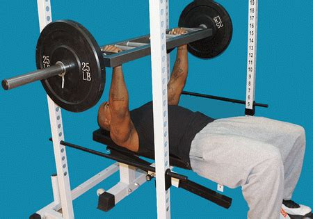 tds magnum straight  grip olympic  collars  bench