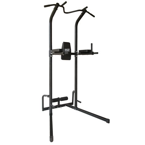 exercice chaise romaine chaise romaine fitness tower noir