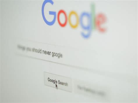 Google Ends Punishment To Paywall News In Search Results