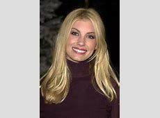Faith Hill Charity Work & Causes Look to the Stars
