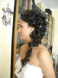Pick The Best Ideas For Your Trendy Bridal Hairstyle. Metorite Wedding Rings. Artistic Engagement Engagement Rings. Mario Wedding Rings. East West Rings. Long Rectangle Rings. Platinum Engagement Ring Wedding Rings. Crystal Diamond Wedding Rings. Shark Tooth Rings
