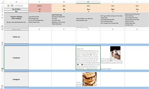 Free 2018 Marketing Calendar Template  Traditional And. Can Alternative Medicine Cure Cancer. Parsons School Of Desing Security Camera King. Is Capella University An Accredited School. Top U S Business Schools Best 6 Month Cd Rate. Printed Circuit Board Cost Google Receive Fax. Thermoplastic Membrane Roofing. Integrated Student Information System. Vivint Consumer Reports Blue Cross Supplement