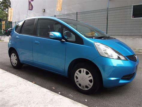 Budget & Cheap Car Rental Singapore  Budget Cars For Rent