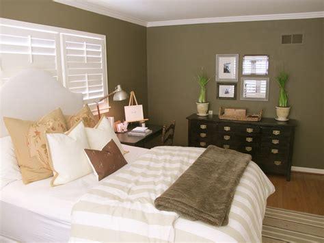 diy bedroom decorating ideas on a budget diy bedroom makeover on a budget bedroom design decorating ideas