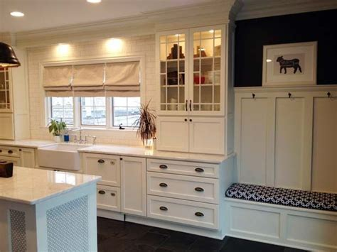 country kitchen highland park il 17 best ideas about colonial kitchen on 8441