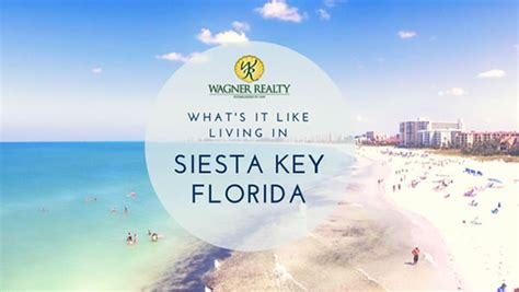 painting your what 39 s it like to live in siesta key fl