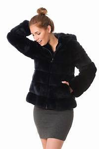Nettoyer Une Veste En Cuir : comment nettoyer un col d une veste en cuir les vestes la mode sont populaires partout dans ~ Carolinahurricanesstore.com Idées de Décoration