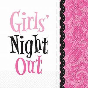Image Gallery night out clip art