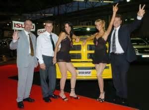 Import Auto Lyon : salon de l auto de lyon sur ~ Gottalentnigeria.com Avis de Voitures
