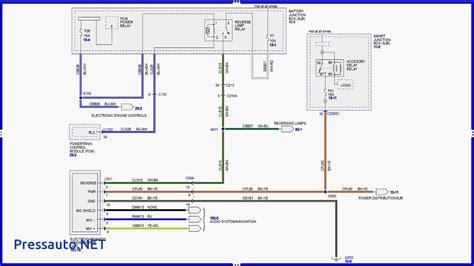 2008 Ford F550 Trailer Wiring Diagram by 05 F550 Wiring Diagram On A Back Up Alarm Wiring Library