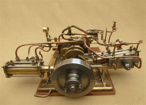 Steam Engine Boat For Sale by 17 Best Images About Steam Engines On Models
