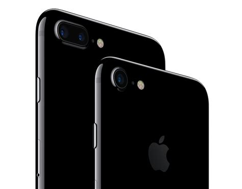 apple s iphone 7 update review apple s new iphone 7 models offer modest updates