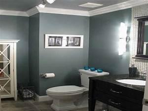 Bathroom : Decorating Bathrooms Bathroom Color Schemes