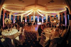 cheap wedding venues san diego disneyland weddings disneyland hotel wedding venue review