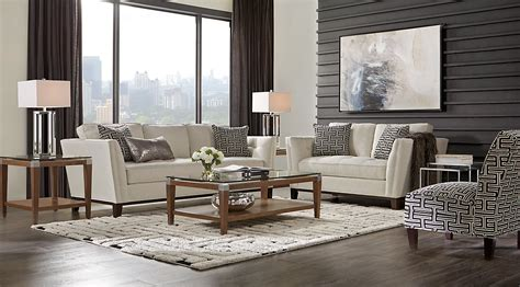 Beige, Black & White Living Room Furniture & Decorating Ideas. Grey And Rust Living Room. Brown And Green Living Room. Black Wall Units For Living Room. Lamp Living Room. Traditional Sectional Sofas Living Room Furniture. Free Live Trading Room. Fabric Living Room Sets. In Living Room