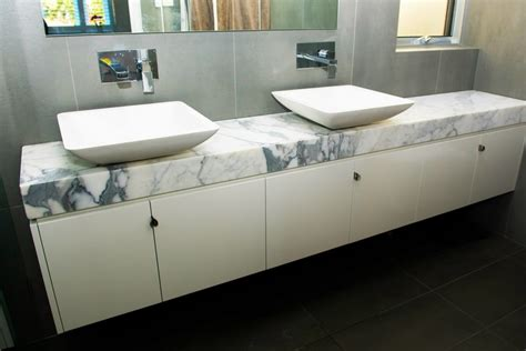 bathroom cabinets bathroom renovations  custom