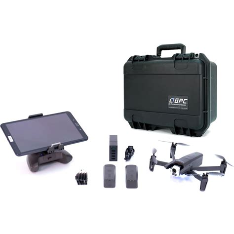 rmus parrot anafi thermal ride  long drone police drone rmus drone sales tech support