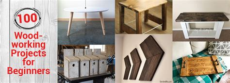 woodworking projects  beginners tools critic