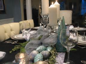 breathtaking holiday table decor decorating ideas images in dining room eclectic design ideas