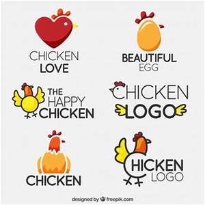 Chicken Vectors, Photos and PSD files | Free Download
