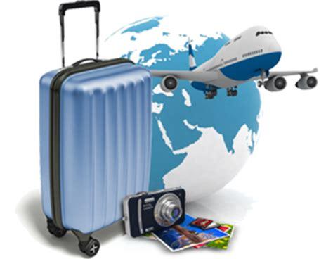 air reservation siege réservation de billet d 39 avion en tunisie à prix étudié