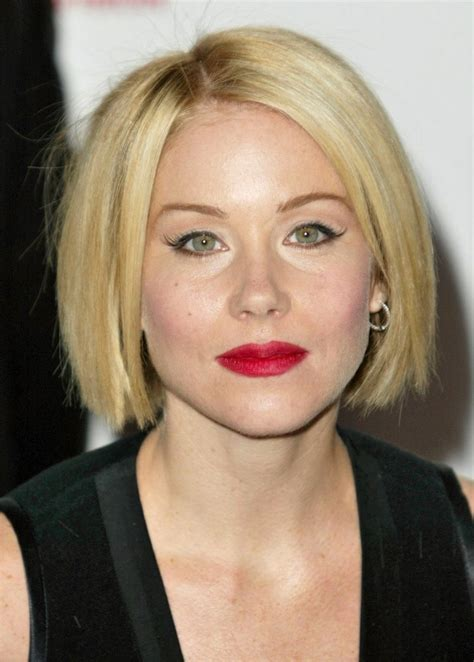 Best Hairstyles For Thinning Hair