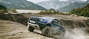 Ford Raptor France : le ford ranger raptor arrive en france papas press s ~ Medecine-chirurgie-esthetiques.com Avis de Voitures