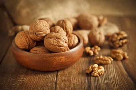 walnuts  reduce type  diabetes risk diabetes