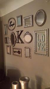 Best collage picture frames ideas on