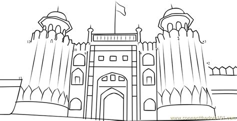 minar  pakistan clipart google search home decor