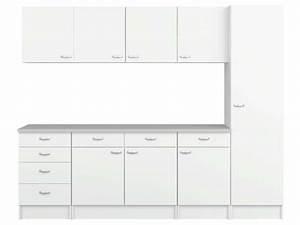 Meuble Pas Cher Conforama : bloc cuisine casa cuisine pas cher conforama ventes ~ Dailycaller-alerts.com Idées de Décoration