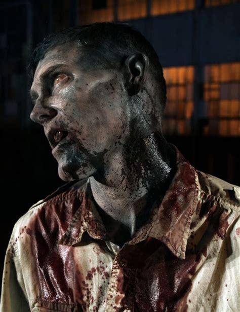 dead zombie walking zombies season half dailydead wd walkers scenes they behind tv way guardado desde