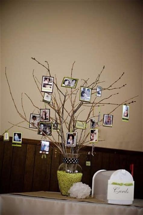 imagenes de centros de mesa de graduacion de cualquier tipo centros de mesa para bautizos
