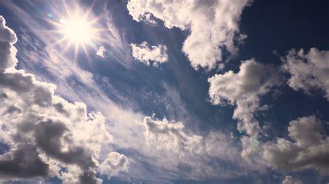 Free photo: Beautiful clouds - Air, Blue, Cloud - Free ...