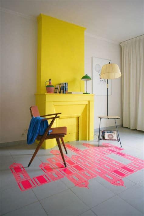 comment peindre une chambre en deux couleurs comment peindre salon deux couleurs ciabiz com