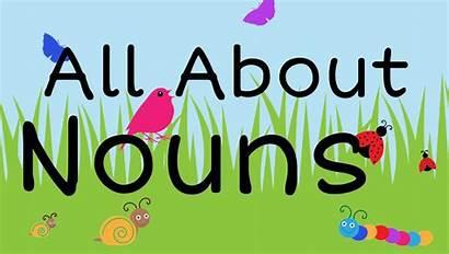 Nouns Noun English Grammar Pronouns Examples Quizizz