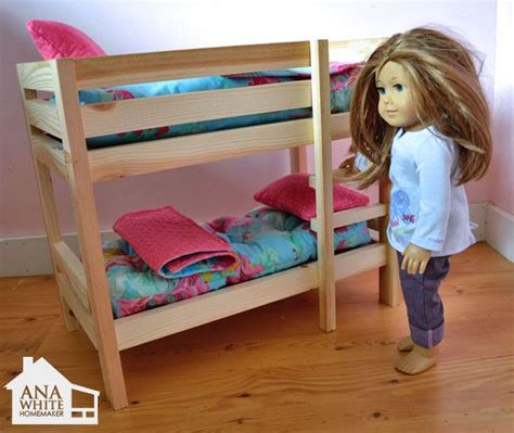 Bedroom 50 Inspirational Baby Doll Bunk Beds Sets Modern