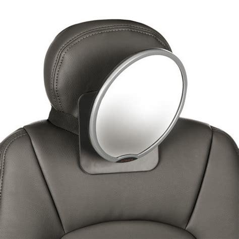 siege bebe dos a la route miroir de surveillance pour siege auto dos à la route