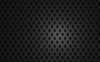 Wallpapers Around