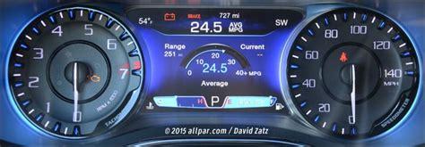chrysler  car review test drive