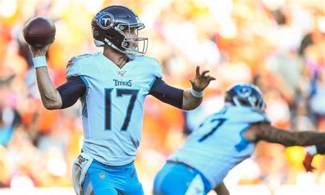 offensive keys  victory  titans  chargers