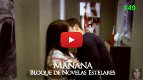 Capitulos Completos En Español TV: El secreto de Feriha
