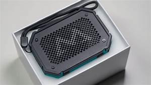 Bluetooth Lautsprecher Auf Rechnung : mpow armor wasserdichter bluetooth lautsprecher im test techtest ~ Themetempest.com Abrechnung