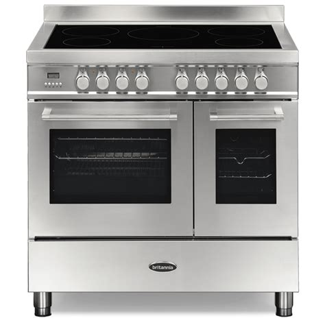 best cooker best range cookers our top picks for preparing a feast