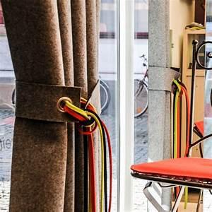 Schrank Vorhang Statt Tür : die besten 25 t rvorh nge ideen auf pinterest haust r vorh nge t rfensterabdeckung und ~ Eleganceandgraceweddings.com Haus und Dekorationen