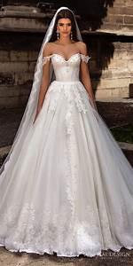 Hochzeitskleider Für Gäste : 40 beste weg von der schulter brautkleider hochzeitskleider f r g ste pinterest vestidos ~ Orissabook.com Haus und Dekorationen