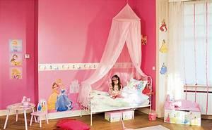 Laminat Für Kinderzimmer : kinderzimmer f r m dchen gestalten bei hornbach schweiz ~ Michelbontemps.com Haus und Dekorationen