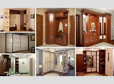 Top 15 Custom Corner Wardrobe Designs Ideas Homes in