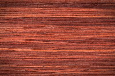 exotic woods  woodsource